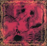Kyuss - Out Through The In Door